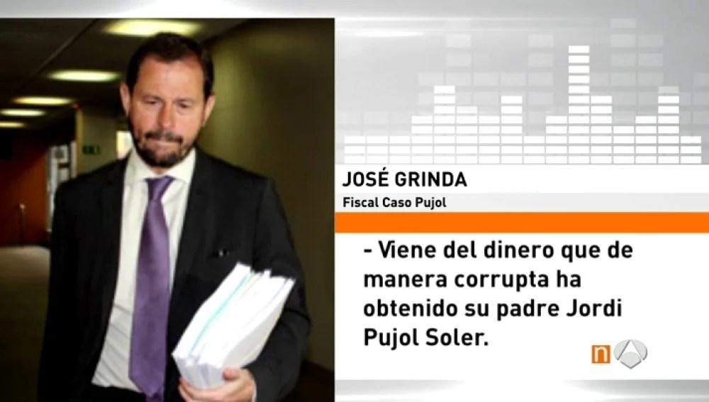 Image result for photos of José Grinda