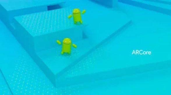 , Cómo saber si tu móvil es compatible con la realidad aumentada (ArCore/ArKit) – Virtualizar.cl Realidad aumentada Chile, Virtualizar - Realidad Virtual y Realidad aumentada Chile