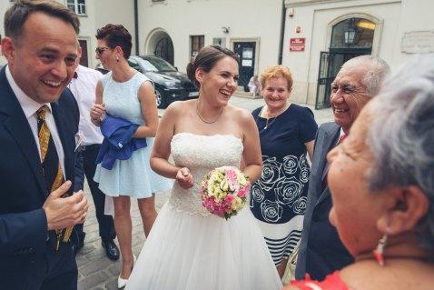photo_wedding-12