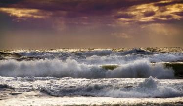 Atlantic Frankreich