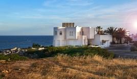Cala d'Or Mallorca