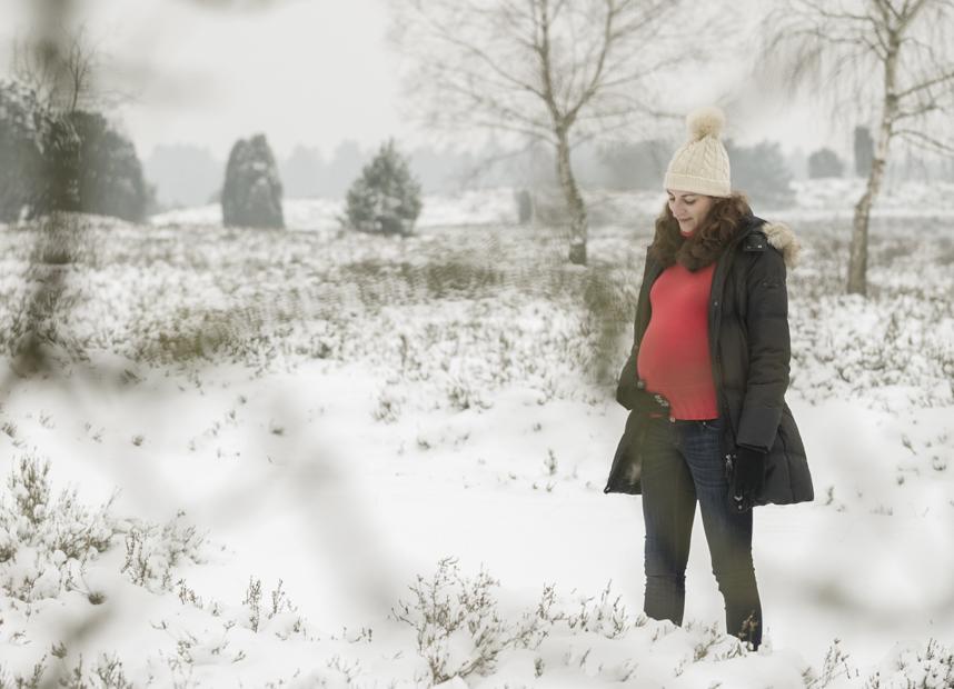 Schwangerschaftsfotos-3200
