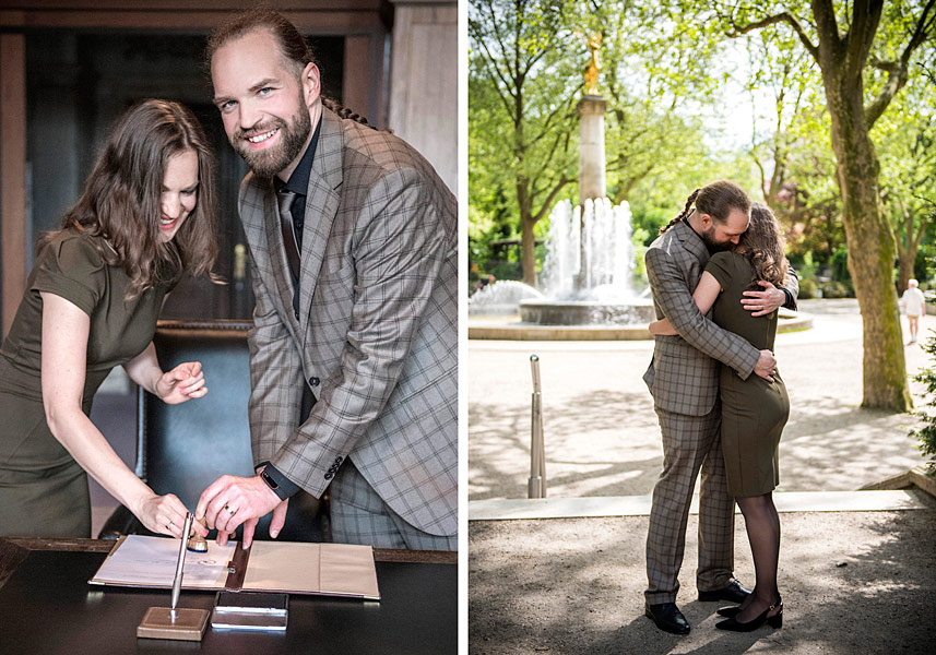 Hochzeitsarrangements Zu Zweit Unternehmungen Zu Zweit 47 Tolle