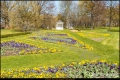 Britzer Garten (Berlin Neukölln)