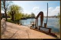 11_Malchow-MP_IMG_2952_K