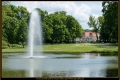 07_Schloss_Oranienburg_BRB_IMG_5647_k