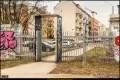 Park am Nordbahnhof (Bezirk Mitte)