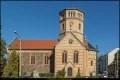 Friedenskirche (Bezirk Pankow)