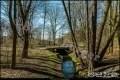Treptower Park (Bezirk Treptow-Köpenick)