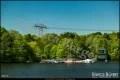 014_Oberhavel-Tour_2016-05__B5D3605_KmCNw