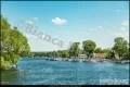 036_Oberhavel-Tour_2016-05__B5D3819_KmCNw