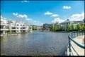 057_Oberhavel-Tour_2016-05__B5D3961_KmCNw