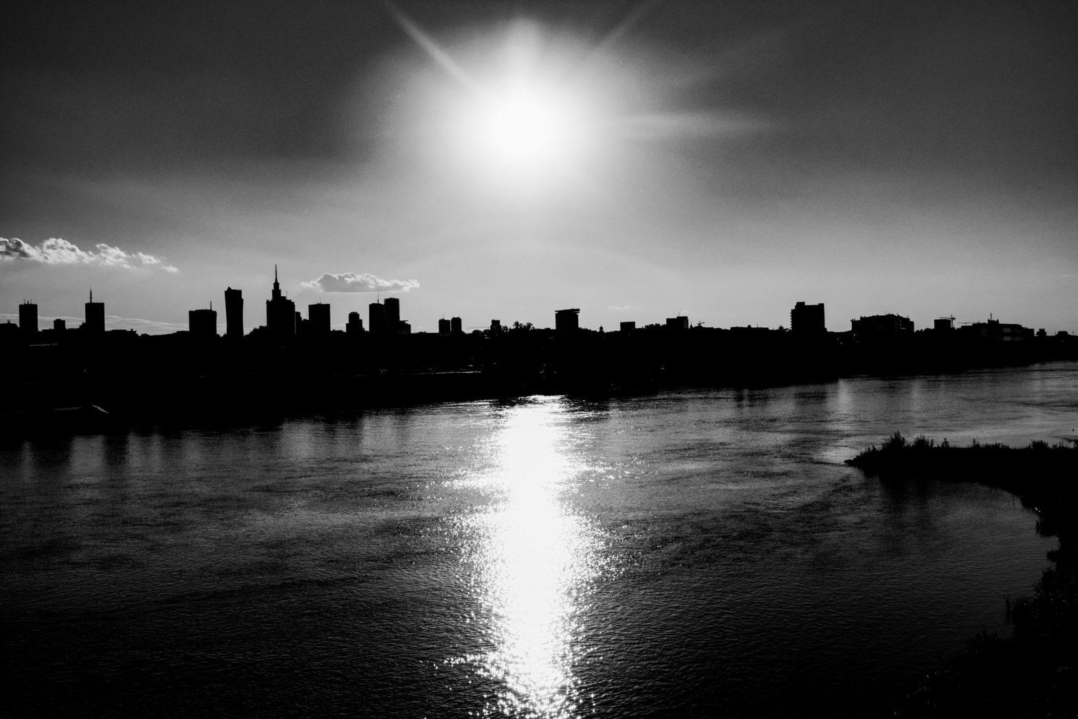 Warszawa Fotografie