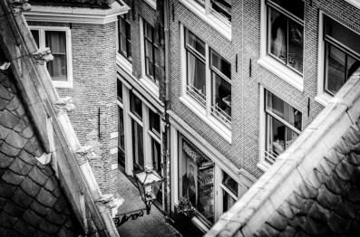 ronarnoldussenphotography-www-fotografie360-nl-28