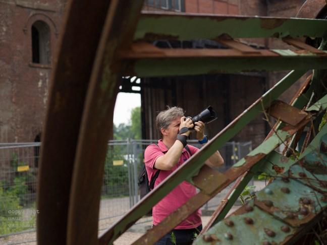 leuke basiscursus fotografie in Rijswijk en Nuenen
