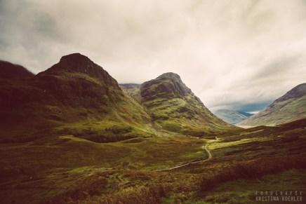 landscape photography   fotografie kristina koehler