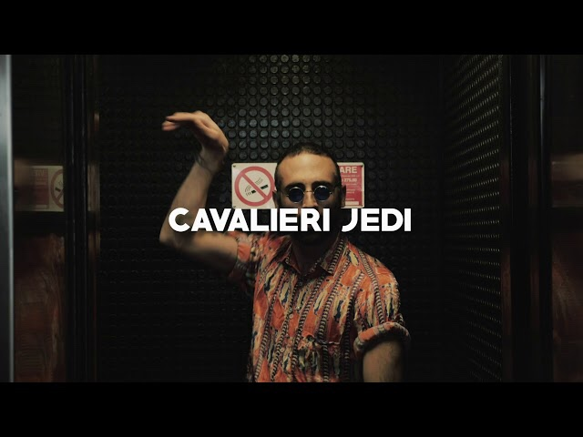 Cavalieri-Jedi-video.jpg
