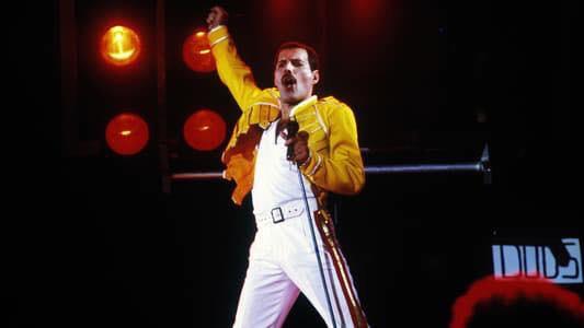 Freddie2.jpg
