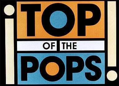 Musica_pop.jpg
