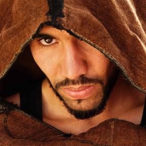 Salah Ben Youssef, Marokko