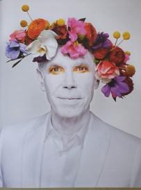 Jeff Koons, 2013