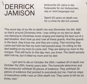 Derrick Jamison