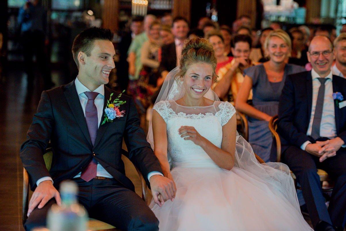 bruiloft00044