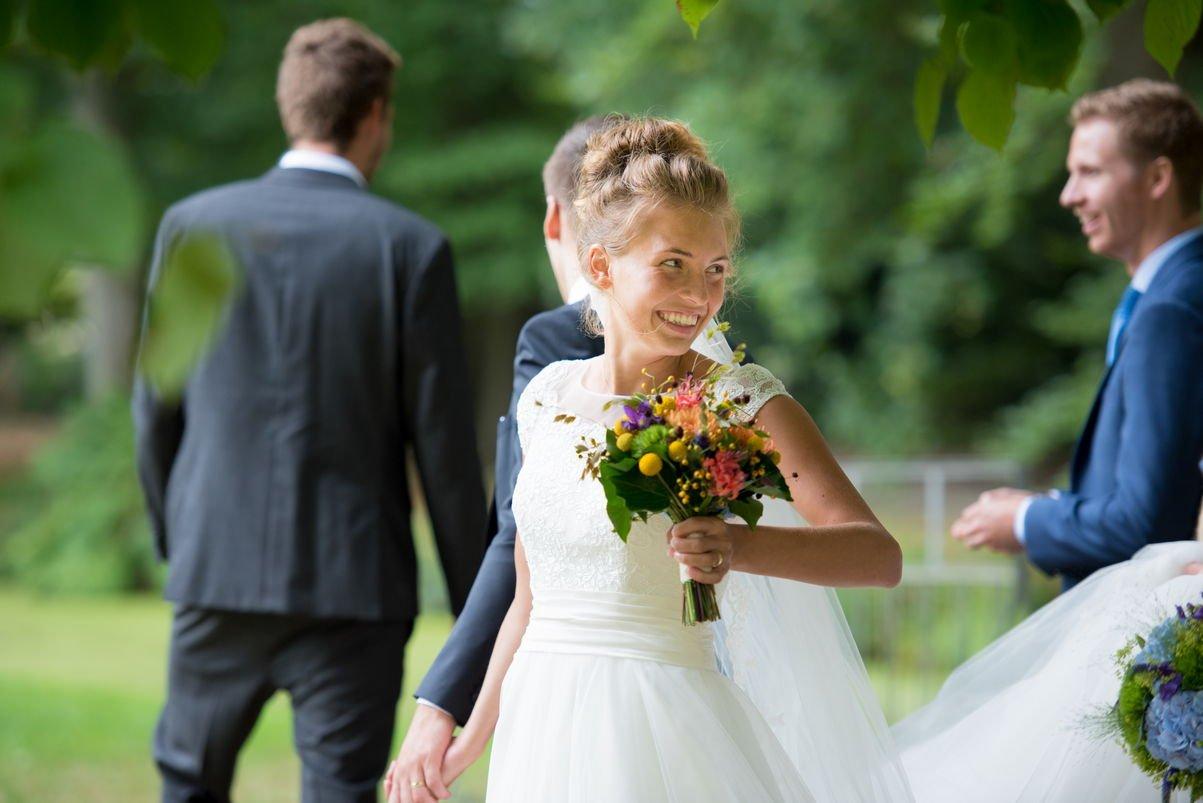 bruiloft00068
