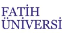 Fatih Üniversitesi