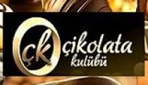 Çikolata Kulübü