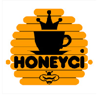 Honeyci
