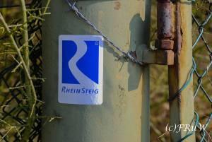 rheinsteig_arienfels-32