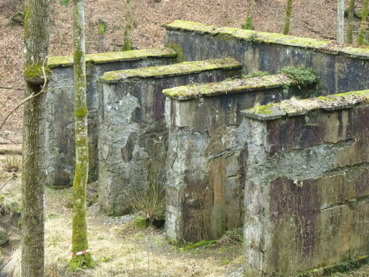 Ruine 2