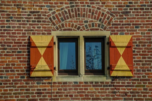 Raesfeld, Schloss Raesfeld, Ausflug 2012