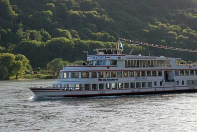 Rheinsteig Mädels 2012 240