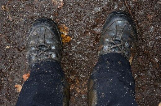 Schuh-werk