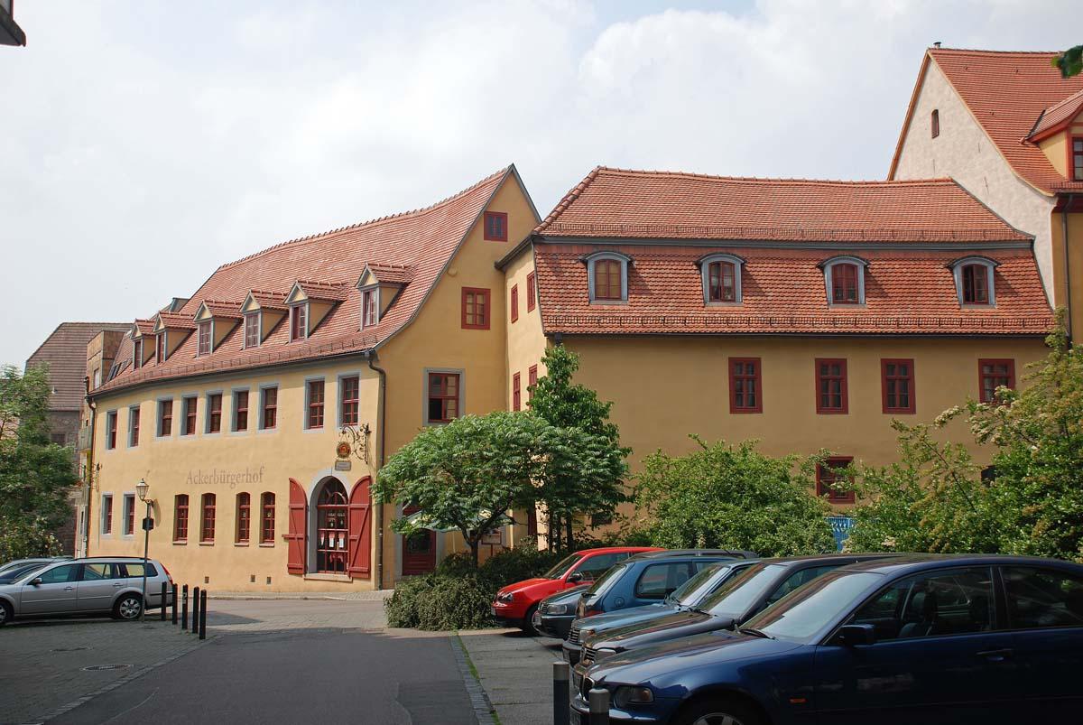 Halle (13)
