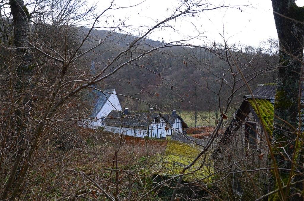 Mühle-und-Kapelle