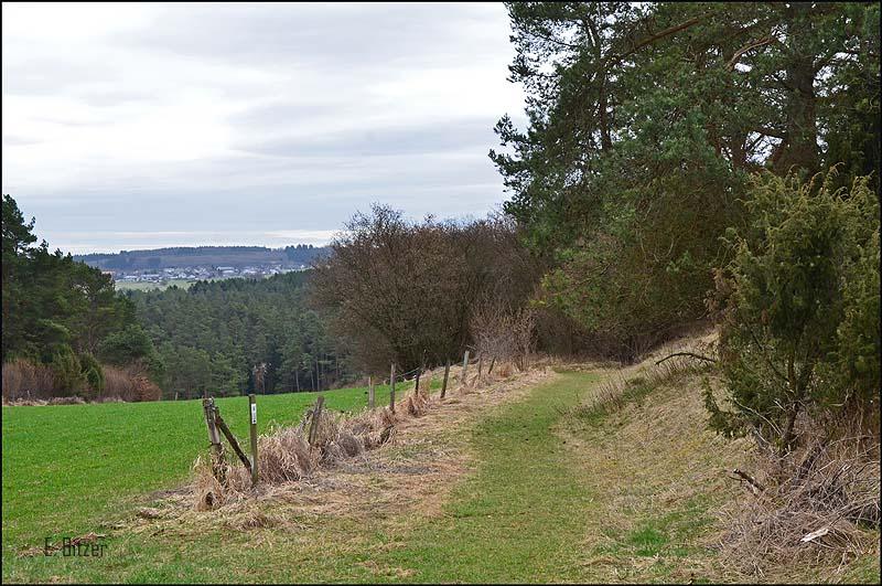 Ripsdorf-Lambertstal-Kalvarienberg (13)