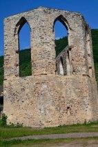 Kloster Stuben (10)