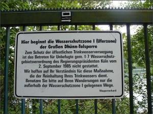 D5_Wasserschutzzone_I (61)