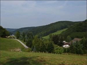 Felderbachtal (15)