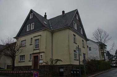 Nümbrecht - Klangpfad
