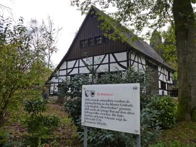 Gruiten_Neanderlandsteig (85)