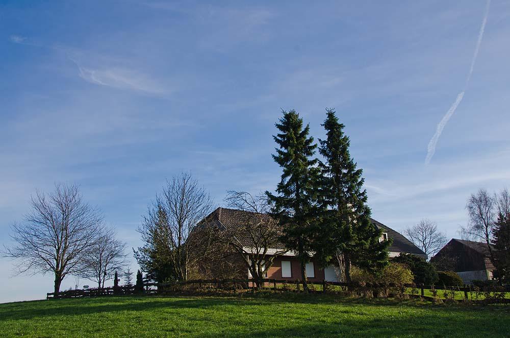 Eckenhagen Blockhaus (30)