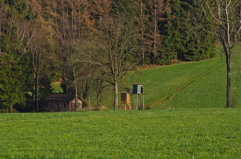 Eckenhagen Blockhaus (31)