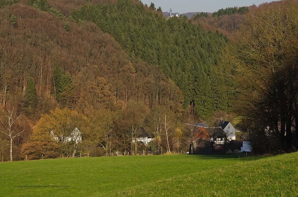 Eckenhagen Blockhaus (46)