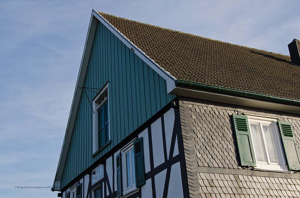 Eckenhagen Blockhaus (56)