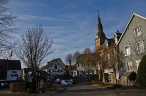 Eckenhagen Blockhaus (59)