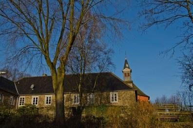 Heimatweg (20)
